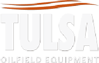 Tulsa Oilfield Equipment